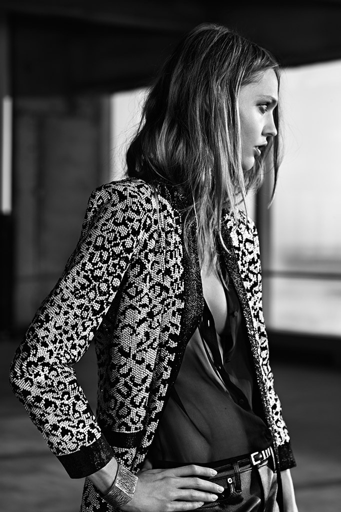 saint_laurent_pasarela_757054914_683x