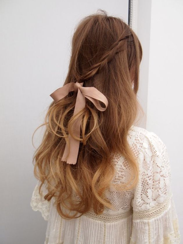 15-Gorgeous-Half-Up-Half-Down-Hairstyles-for-Your-Wedding-Bridal-Musings-Wedding-Blog-2