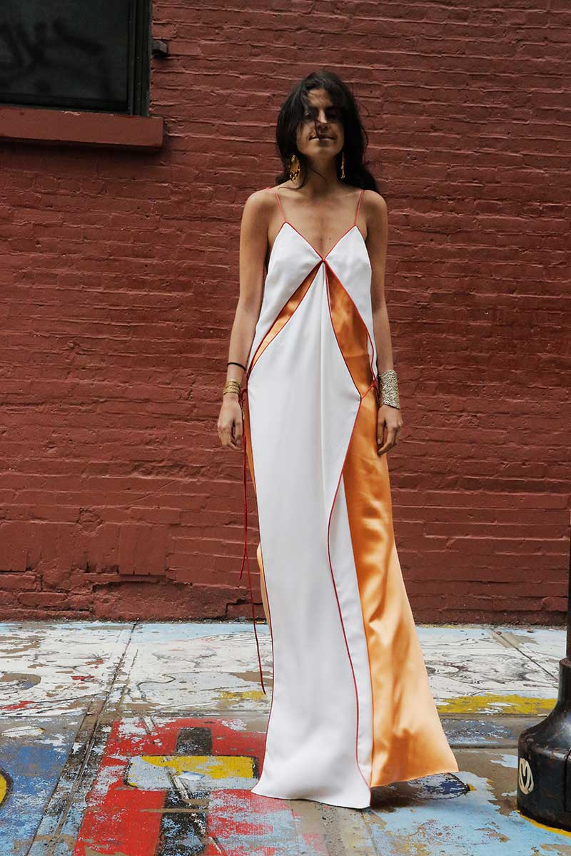 CFDA-Outfit-8