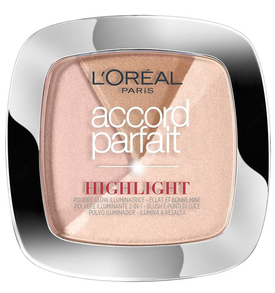 l-oreal-accord-parfait-highlight-powder-202n