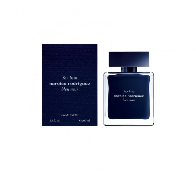 for-him-bleu-noir_100-ml-pack_CMJN-W