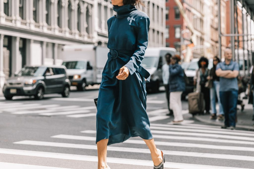 street_style_new_york_fashion_week_dia_5_oscar_de_la_renta_95888364_1800x1200