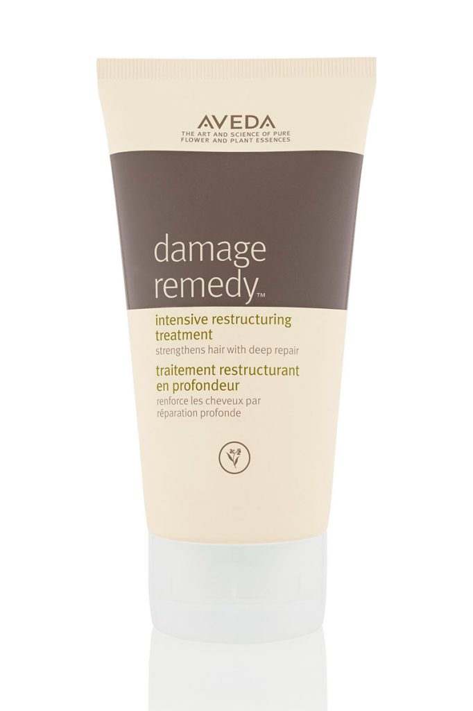 Aveda_Damage_Remedy_Intensive_Restructuring_Treatment_150ml_1391786023