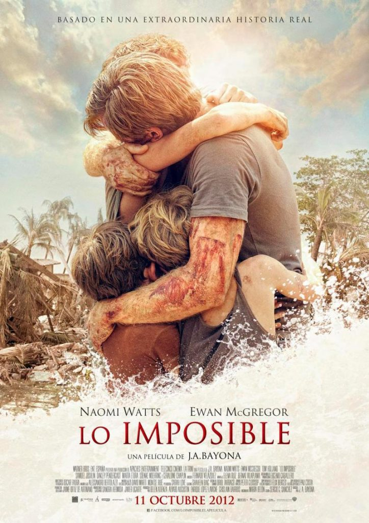 Lo Imposible 554801449 Large